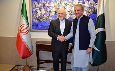 Pakistan XİN başçısı İrana səfər edəcək