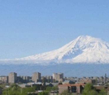 Türkiyənin Gürcüstandakı səfiri ermənilərin Ağrı dağı ilə bağlı iddialarına cavab verib