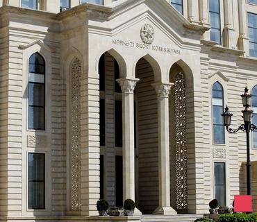 Azərbaycanda daha 4 partiya maliyyə hesabatını MSK-ya təqdim edib
