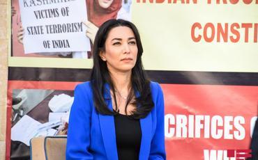 Ombudsman DTX-nın istintaq təcridxanasına başçəkmə həyata keçirib