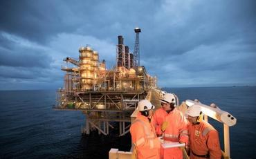 AÇG-dən bu il 6 mln. tona yaxın neft hasil edilib