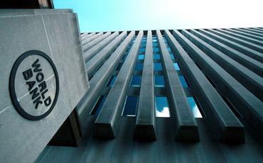 Dünya Bankı rəqəmsal transformasiya ilə bağlı Azərbaycana dəstək ola bilər