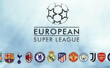 Daha 2 klub Avropa Superliqasından imtina edib