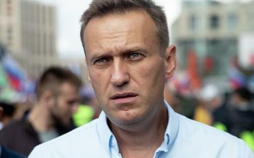 Avropa Parlamentinin Prezidenti Navalnının qeyd-şərtsiz sərbəst buraxılmasını tələb edib