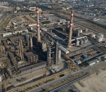 Azərbaycan neft emalını azaldıb