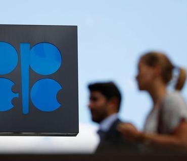ABŞ-da OPEC-ə qarşı məhkəmə iddialarına icazə verən qanun layihəsi təsdiqlənib
