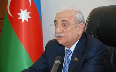 Ermənistanın hərbi cinayətləri davam edir - Səttar Möhbalıyev