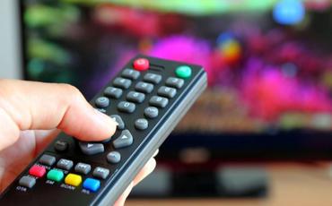 Yaxın 5 ilə qlobal ödənişli televiziya bazarı 30 mlrd. dollar itirəcək