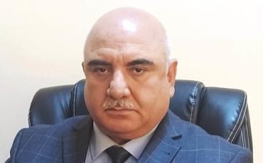 Azərbaycan-Türkiyə münasibətləri qardaş xalqların birliyinə nümunə olacaq