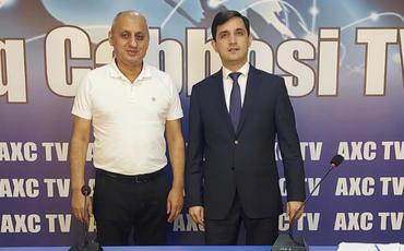 """""""Rusiya Şuşada imzalanan bəyannamədən narahat olmamalıdır"""""""