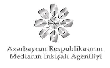 Azərbaycana qarşı ekoloji terror siyasəti: Oxçuçayı çirkləndirən alman şirkətinə qarşı da ən sərt addımlar atılmalıdır