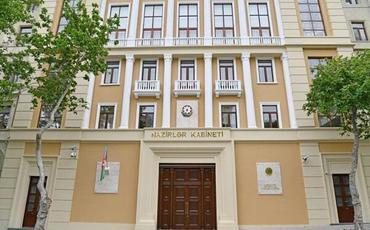 Azərbaycan Respublikasının mülki müdafiə planı hazırlanacaq