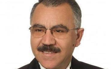 Fuad Muradov özünü Bürokratik nazirlər kimi aparır