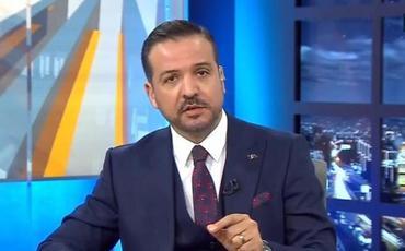 Rus mediası yazdı ki, Əliyev bunu rədd edib – Kürşad Zorlu