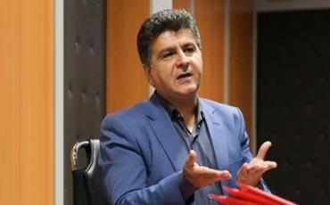İranla Azərbaycan arasında dəniz turizminin genişləndirilməsi planı hazırlanır