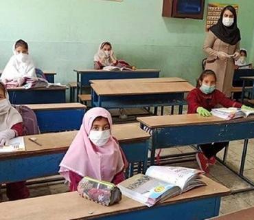 Qərbi Azərbaycan əyalətində təhsil işçiləri çatışmır