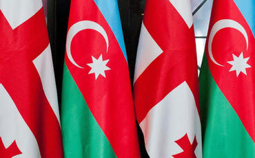 Gürcüstanın Azərbaycanla ticarət dövriyyəsi 12%-dən çox artıb