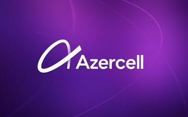 Azercell Ağdamda keçirilən ilk Beynəlxalq elmi-praktik konfransı internet şəbəkəsi ilə təmin edib