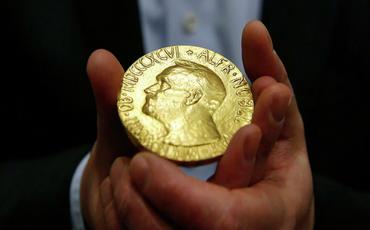 Nobel mükafatları bu il laureatların yaşadığı ölkələrdə təqdim olunacaq