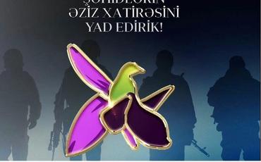 """""""Azərbaycan dövlətçiliyinin yanındayıq""""- Güney Azərbaycan təşkilatları bəyanat yaydı"""