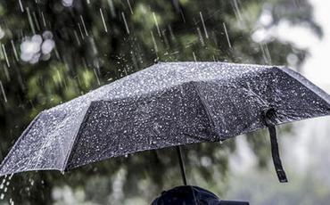 Sabah bəzi rayonlarda yağış, dağlıq ərazilərdə qar yağacaq
