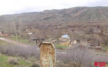 Ermənistan işğal dövründə Qarabağ və ətraf ərazilərdə tarixi və mədəni abidələrin 95%-ni dağıdıb