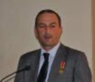 Mümkünsüzü mümkün etmiş Azərbaycan Ordusu