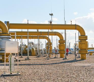 Dünya Enerji Şurası: Avropanın yaşadığı enerji böhranı geosiyasi xarakter daşımır