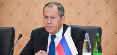 Rusiya NATO ilə əməkdaşlığı dayandırır