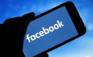 """""""Facebook"""" adını dəyişəcək"""