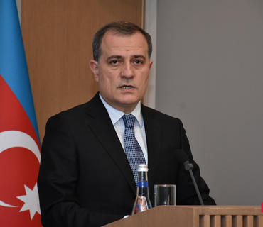 Azərbaycan-Xorvatiya Hökumətlərarası Əməkdaşlıq Komissiyasının növbəti iclası keçiriləcək