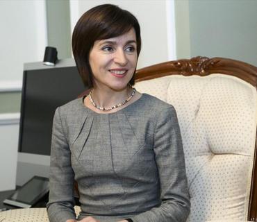 Moldova İstanbul Konvensiyasını ratifikasiya edib