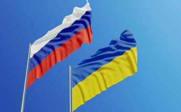 Rusiya XİN Ukraynanın NATO-ya daxil olmasını son dərəcə təhlükəli addım hesab edir