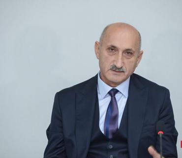 """Polkovnik: """"Bugünkü zəfərimiz Azərbaycan himninin bütün sözlərinə cavab verir"""""""