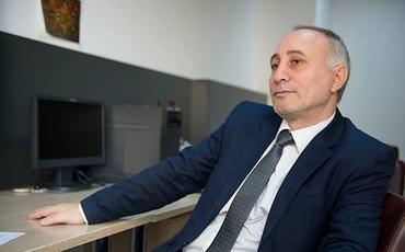 Azərbaycanda hamının bir-birinə salam verdiyi şəhər