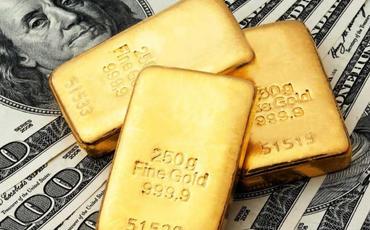 Dünya bazarlarında qızıl bahalaşıb, gümüş ucuzlaşıb